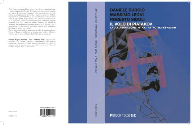pgreco-burgio-volo-pjatakov (6)